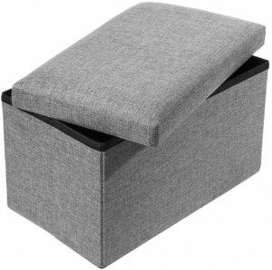 IKEAのベンチソファ