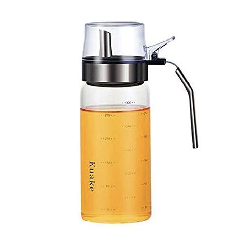 XiaoShenLu オイルボトル