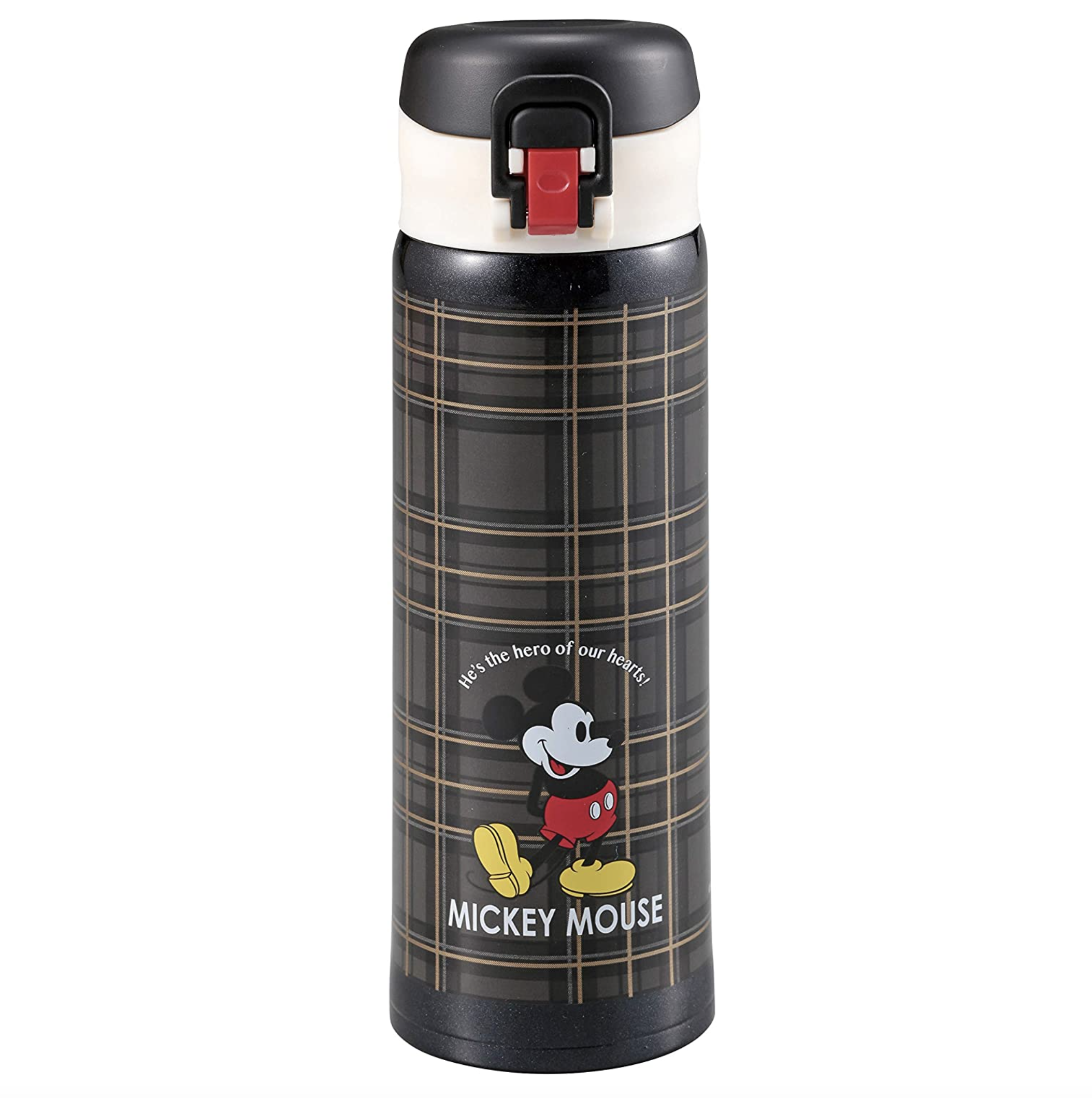 パール金属 パーソナルボトル 500ml  ディズニー MA-2297
