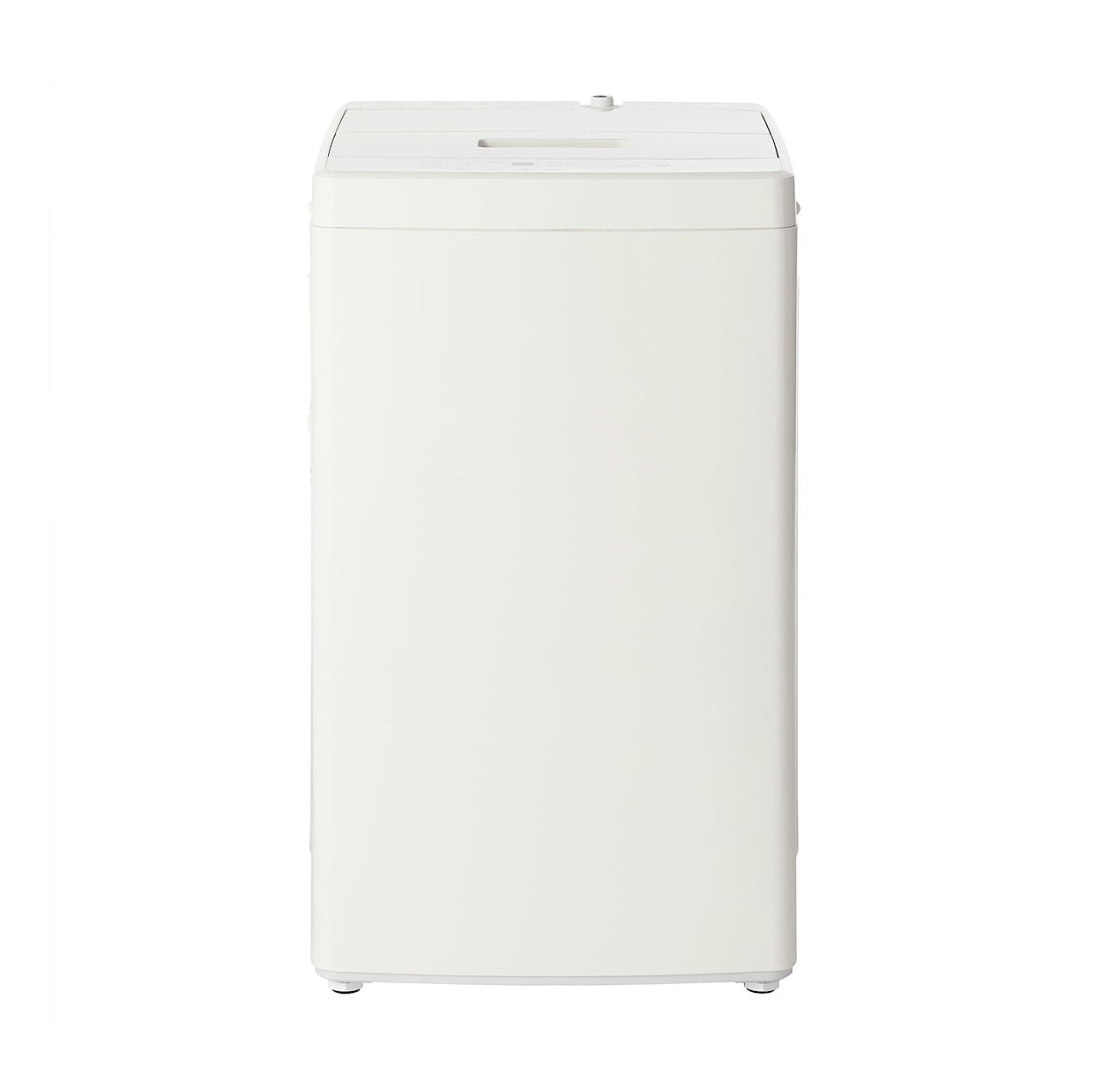 電気洗濯機・5kg MJ‐W50A