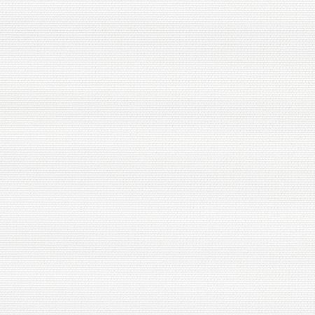ポリエステル平織ロールスクリーン(遮光・遮熱)・チェーンタイプ/白 幅30~50×丈10~80cm