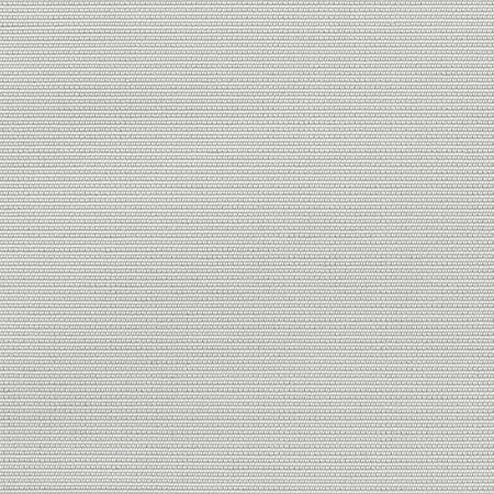 ポリエステル平織ロールスクリーン(遮光・遮熱)・チェーンタイプ/グレー 幅30~50×丈10~80cm