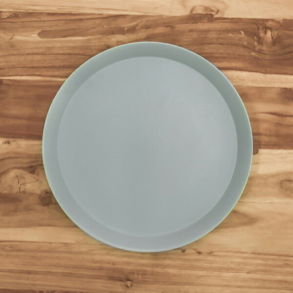 ideaco (イデアコ) 小皿 ミントプレート