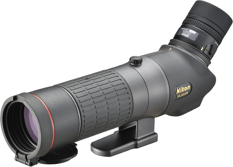 Nikon 単眼望遠鏡 フィールドスコープ